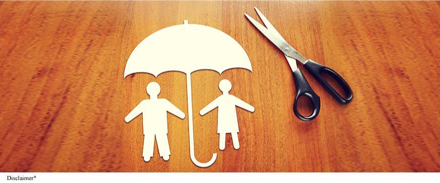 Individual Health Insurance Vs Family Floater Mediclaim ...