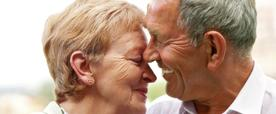 Your guide to buying a senior citizen plan