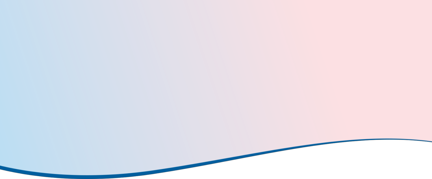 Finanical consultant Banner