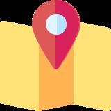 Geo-Tagging Capability