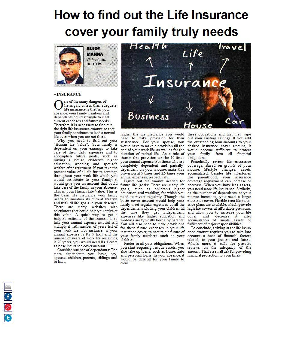Latest Life Insurance News & Press Releases  Hdfc Life. Vancouver Health And Rehab Sigma Yellow Belt. Byu Idaho Online Courses Fixing Credit Rating. Latex Mattress California King. Computer Repair Classes Online Free. Air Conditioner Repair Austin. Delaware County Memorial Hospital. Directv Vs Dish Reviews Dentist Bonita Springs. Wilmington Charter School Baker Pest Control