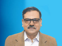 Mr. Sumit Bose