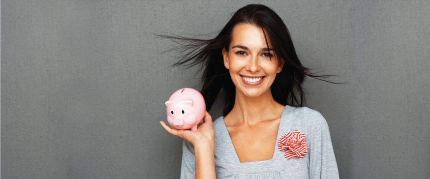 Money Saving Tips for Single Women