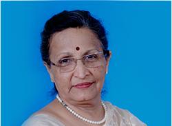 Ms. Renu Sud Karnad