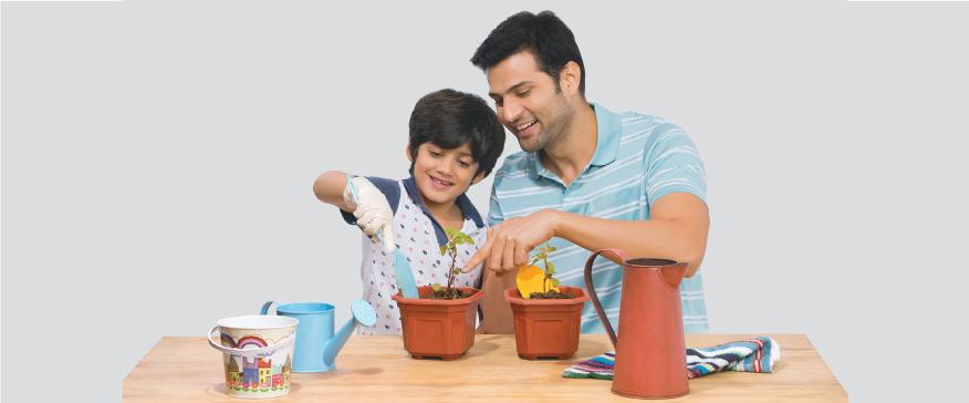 Health Insurance For Children >> Child Health Insurance Why Children Health Insurance Policy Is