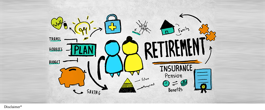 7 Reasons Why Retirement Planning Should Be On Your Priority List HDFC Life