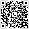 Claims page QR code